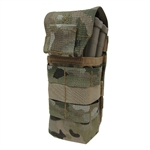 Emdom PM4 Double Magazine Pouch