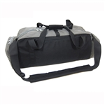 Emdom/MM TNT GYM-E Bag