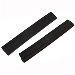Emdom GT86 Seat Belt Shoulder Pad Set (2 pads in a set)
