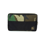 E4 By EmdomUSA Bowen Artist Pencil Case