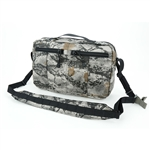 Emdom/MM Charge Satchel Natural Camo