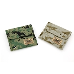 Emdom Master Wallet - Digital Camo (Limited Edition)