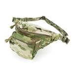 Emdom Recon Waist Bag