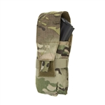 Emdom/MM AK/M4 Double Magazine Pouch