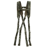 Emdom/MM Battle Suspenders