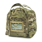 Emdom/MM Ammo SAC (Large)