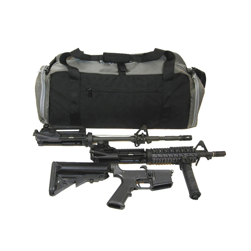 28ac7c0683c Emdom MM TNT GYM Bag - Emdom USA Tactical Gear