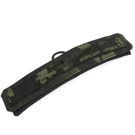 Emdom Comtac Headset Cover