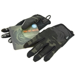 PIG Full Dexterity Tactical (FDT) Delta Utility Glove